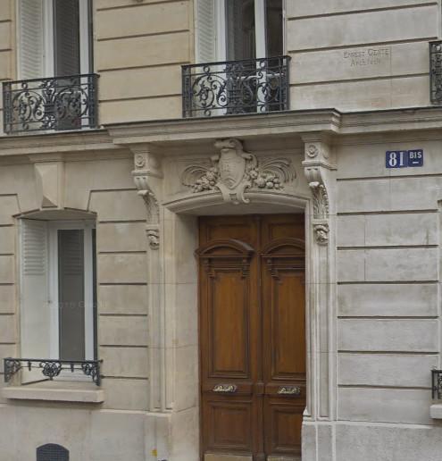 Conseils perte de poids Paris 16